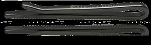wolfandgentlemen-krawattennadel-modell-black