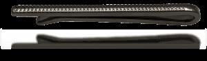 wolfandgentlemen-krawattennadel-modell-black-oben