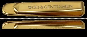 wolfandgentlemen-krawattennadel-modell-gold-back