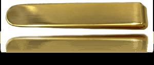 wolfandgentlemen-krawattennadel-modell-gold-front