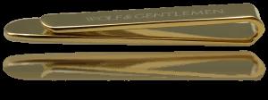 wolfandgentlemen-krawattennadel-modell-gold-seitlich