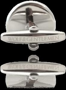 wolfandgentlemen-modell-classic-black-back