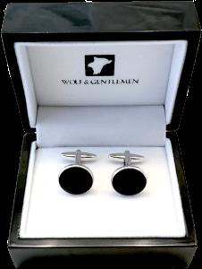 wolfandgentlemen-modell-classic-black-in-box-view