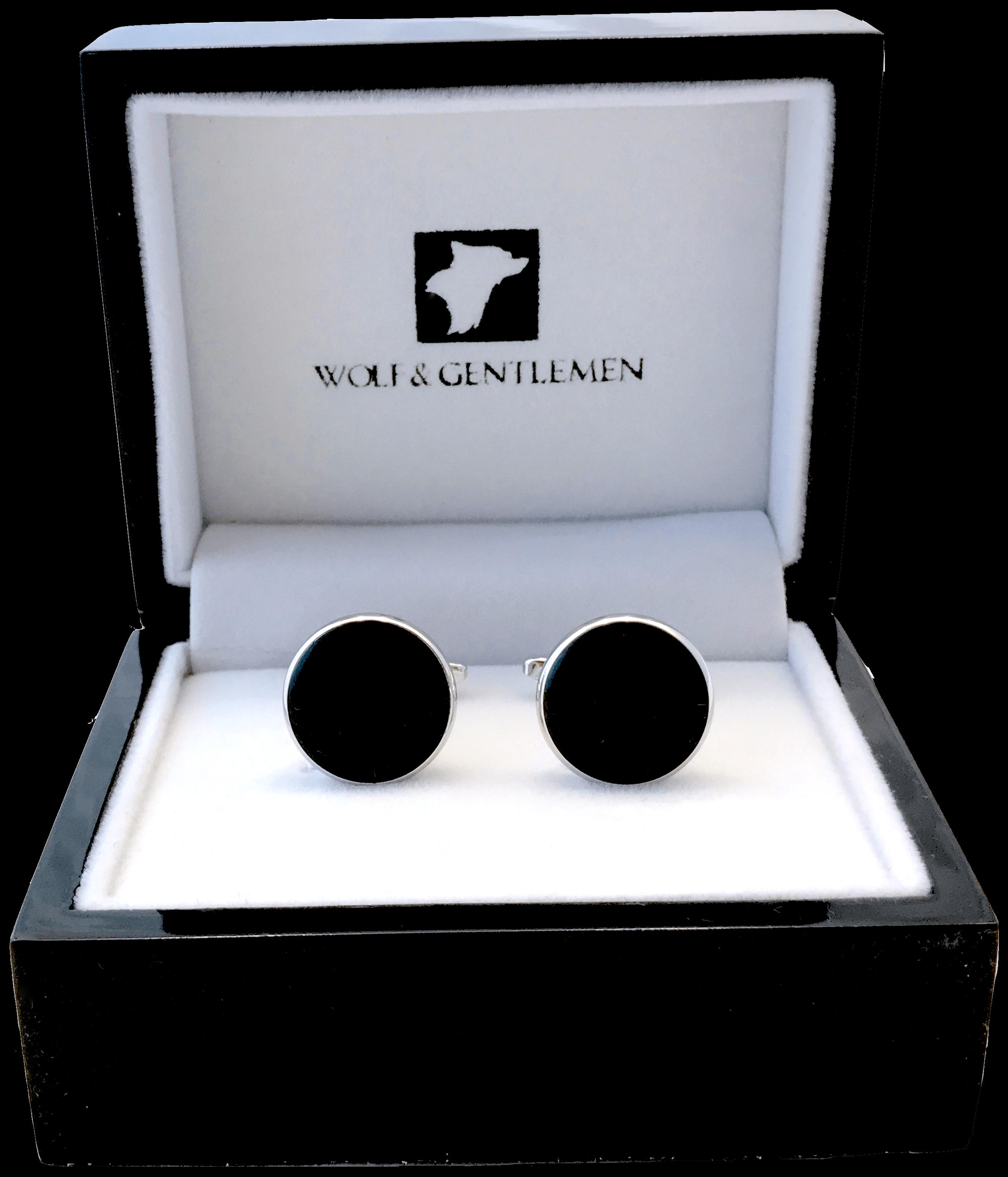 wolfandgentlemen-modell-classic-black-in-box