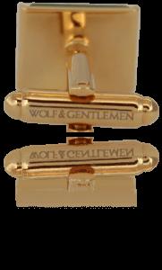 wolfandgentlemen-modell-classic-green-back