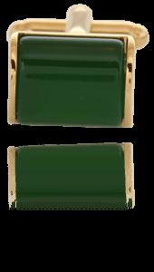 wolfandgentlemen-modell-classic-green-front